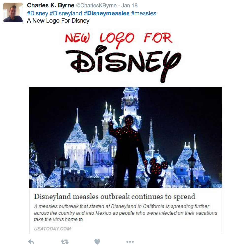 utv and disney case analysis Walt disney acquires controlling stake in utv | e-paper home elections 2018 companies industry politics money opinion lounge science sports technology more.